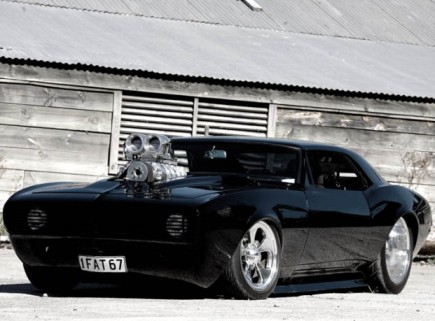 http://www.getfrank.co.nz//uploads/Chevrolet-Camaro.jpg