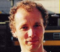 <b>Nicky Hager</b> grew up at a state school – but not in a state house – which ... - Nickyhager