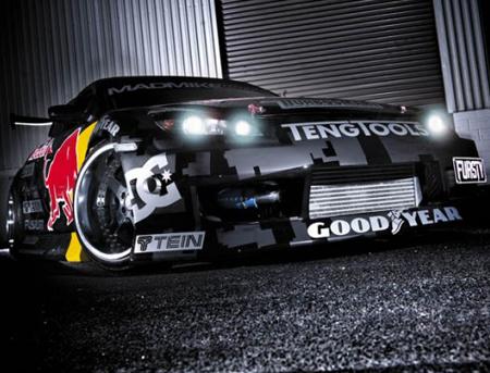http://www.getfrank.co.nz//uploads/Mazda-RX-8-Fursty.jpg