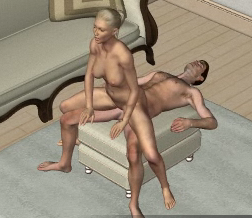 Www sexinfo101 com