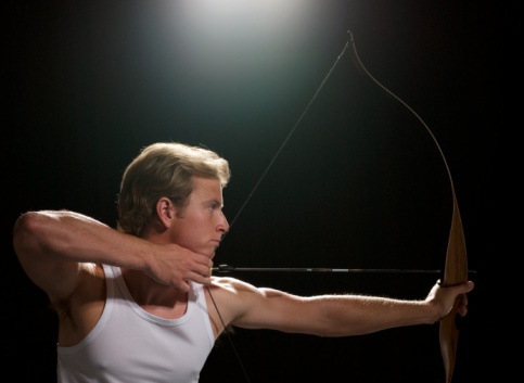 http://www.getfrank.co.nz//uploads/archer-aiming-bow-and-arrow-black-background.jpg