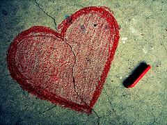 http://www.getfrank.co.nz//uploads/broken-heart.jpg
