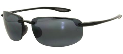 Win a pair of Maui Jim Hookip Designer Glasses