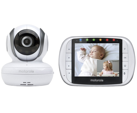 finding the best baby monitors. Black Bedroom Furniture Sets. Home Design Ideas