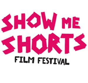 Секс шоу на фильмы