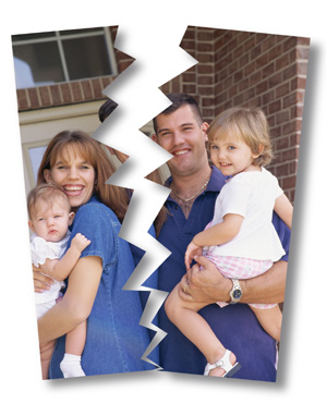 http://www.getfrank.co.nz//uploads/family-in-two-homes.jpg