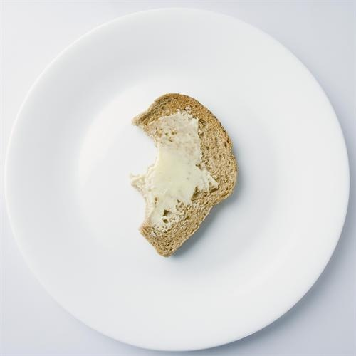 http://www.getfrank.co.nz//uploads/high-angle-view-brown-bread-with-butter-plate.jpg