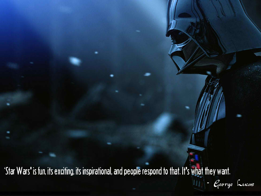 star wars motivational quotes quotesgram