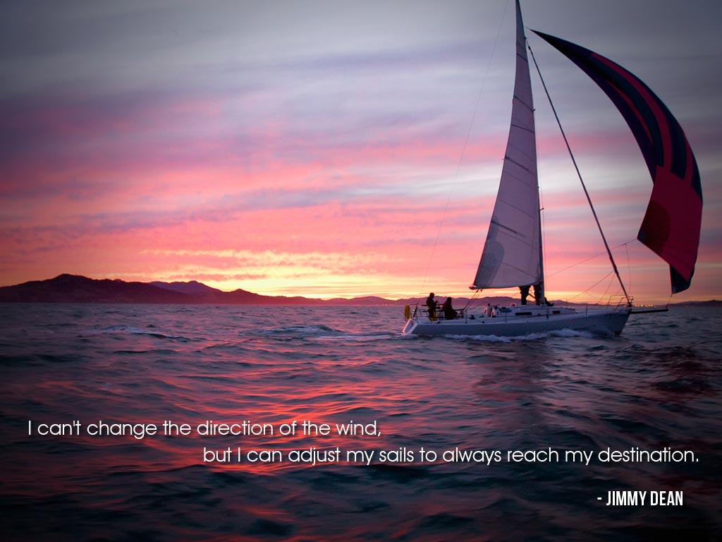 Sailing Quotes Inspirational Quotesgram: Sails Quotes. QuotesGram