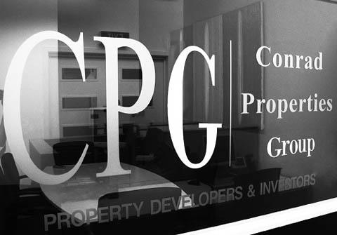 Conrad Properties Group - Đơn vị tuyển dụng thực tập sinh có lương tại New Zealand