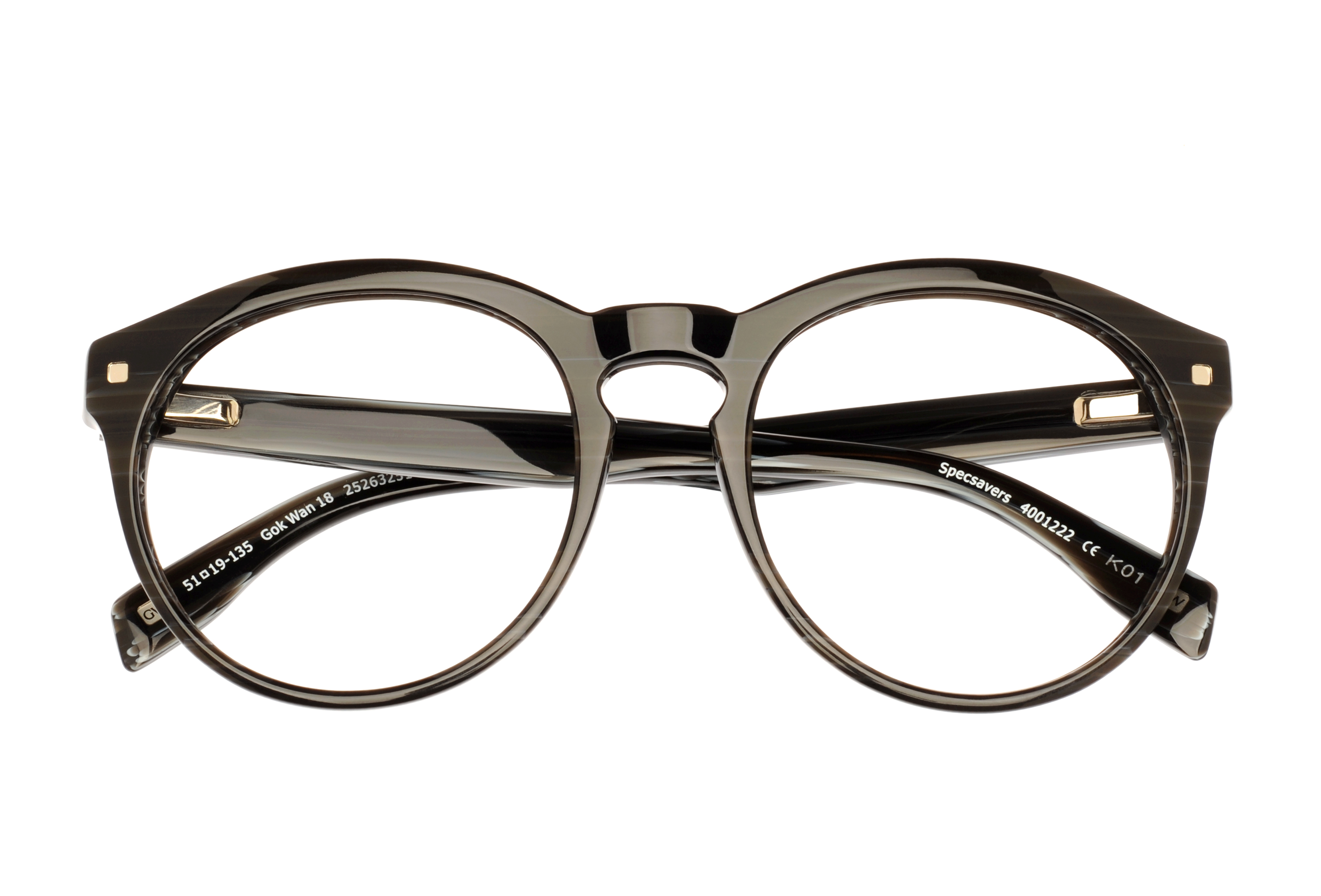 Specsavers Glasses Frames : Specsavers Style Hunter Get ya Gok on!