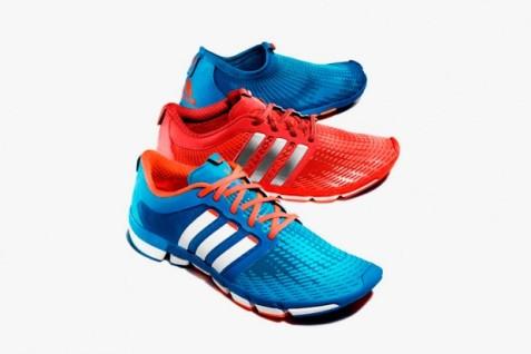 adidas free run shoes