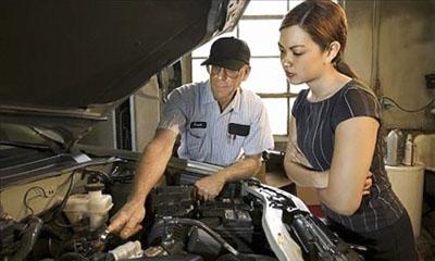 http://www.getfrank.co.nz//uploads/lovelust/daddy-mechanic.jpg
