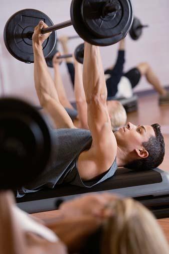 http://www.getfrank.co.nz//uploads/man-lifting-weights3.jpg