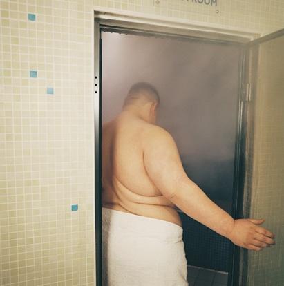 http://www.getfrank.co.nz//uploads/rear-view-fat-man-opening-the-door-sauna.jpg
