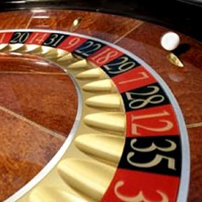 Roulette wheel for fun internet gambling filter