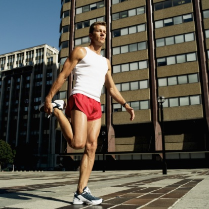 http://www.getfrank.co.nz//uploads/side-profile-man-wearing-shorts-stretching-front-building.jpg