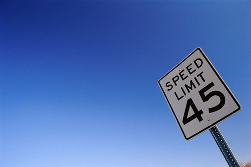 http://www.getfrank.co.nz//uploads/speed-limit-sign.jpg