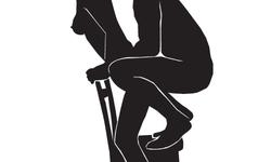 Leapfrog position sex