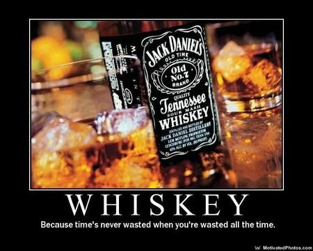 -whiskey.jpg