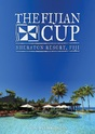 The Fijian Cup
