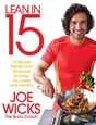 Win Lean In 15 by Jo Wicks $39.99