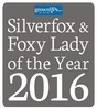 Silverfox & Foxy Lady Competition 2016