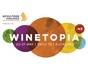 WINETOPIA Arrives to Tempt the Tastebuds of Auckland