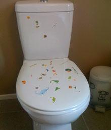 http://www.getfrank.co.nz//uploads/toilet-stickers.jpg
