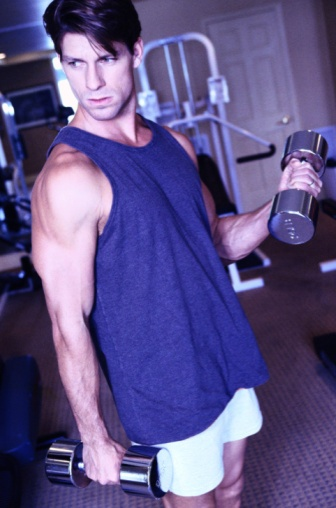http://www.getfrank.co.nz//uploads/toned-shot-young-man-exercising-with-dumbbells.jpg