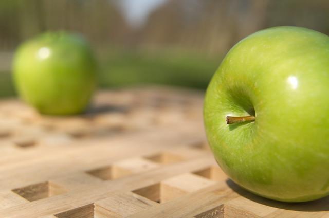http://www.getfrank.co.nz//uploads/two-green-apples.jpg